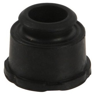 Victor Reinz Valve Cover Seal Washer