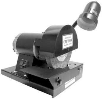 Amazon.com: Oregon 88 – 019 1/2 Cuchilla de HP Cortacésped ...