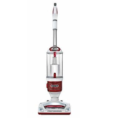 Shark Rotator Professional Lift-Away Upright Vacuum, Red (NV501)