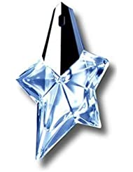Angel By Thierry Mugler For Women. Eau De Parfum Spray, 0.8 Ounces