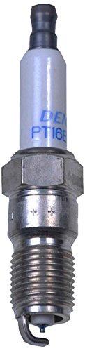 Denso 5092 Spark Plug np5092.7212