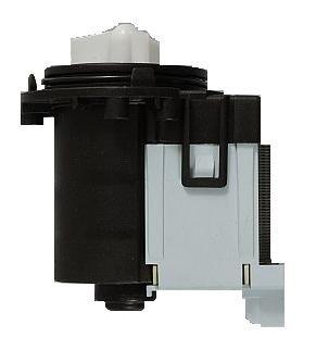 Maytag Motor - Maytag Neptune washer water pump motor 62716020