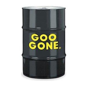 Goo Gone Degreaser, Size 55 gal.