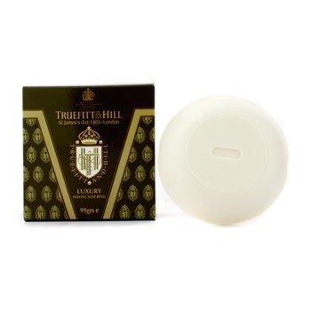 truefitt-hill-14700519921-luxury-shaving-soap-refill-99g-33oz