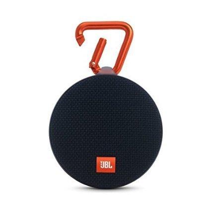 portable speaker bluetooth - 7