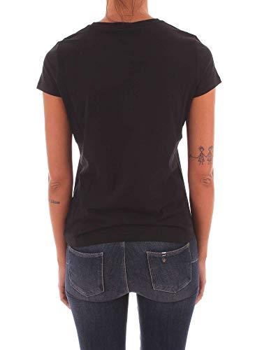 Femme Tee Jo Shirt W68383j7821 Liu qpZAw