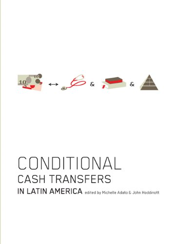 conditional cash transfers - 2