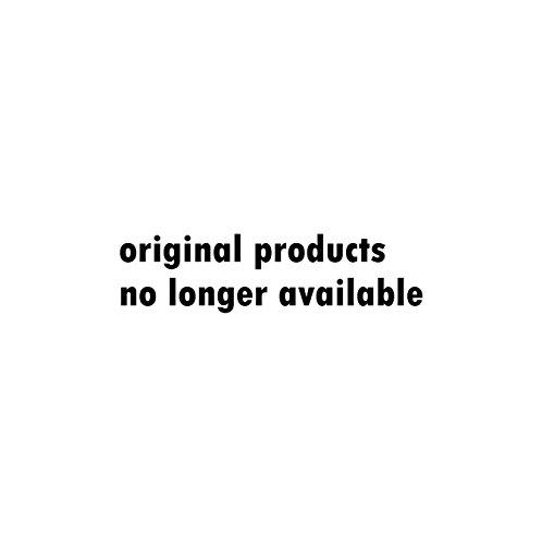 EverDigi DGM1021 Lightning USB Cable