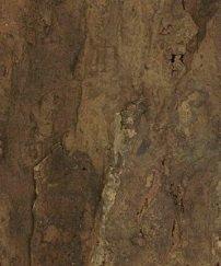 Arizona Wall Tile