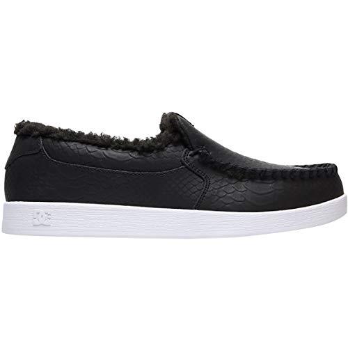 Buy men dc slip on shoes