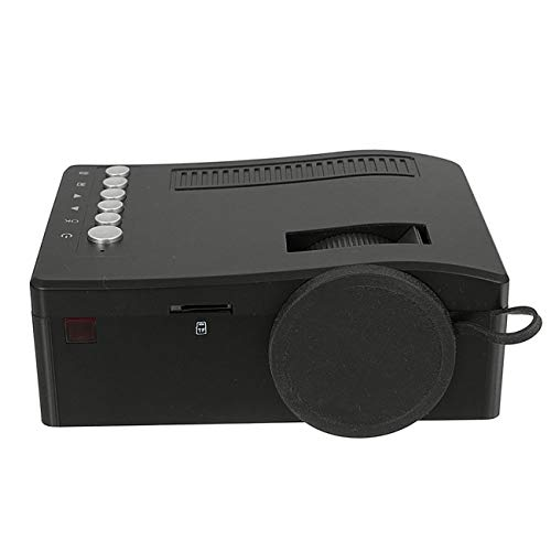 T16 Home Theater Mini Projector Portable HD Projection - T16 Series