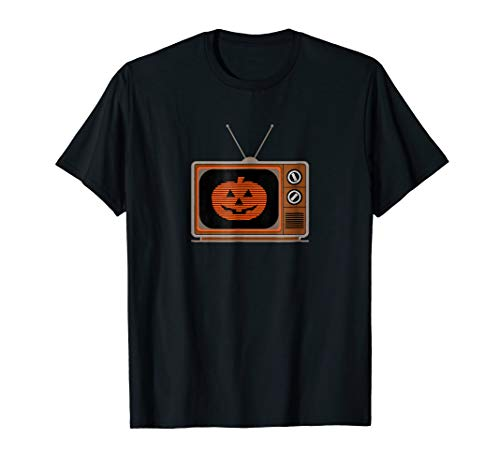5 more days till Halloween --- Silver Shamrock! ()