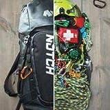 Notch Pro Gear Rope Bag