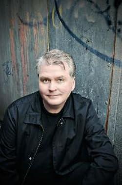 Scott Ligon