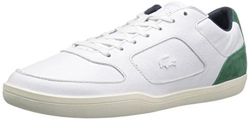 Lacoste Suede Shoes - 9
