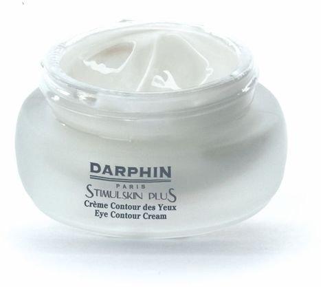 Darphin Stimulskin Plus Cream - Darphin Stimulskin Plus Eye Contour Cream, 0.5 Ounce