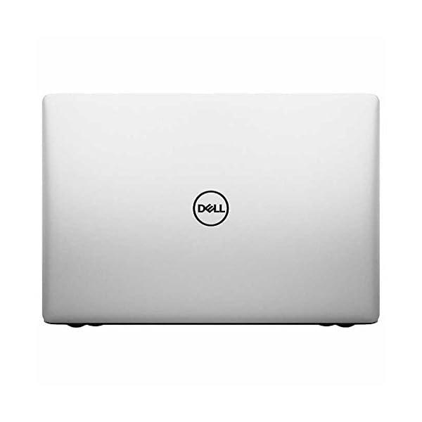 Dell Inspiron 15 5000 Laptop Computer: Core i7-8550U, 128GB SSD + 1TB HDD, 8GB RAM, 15.6-inch Full HD Display, Backlit… 3