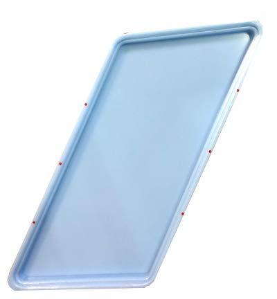 ホール備品:パチンコ玉 計算皿 200個用 ブルーの商品画像