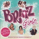 Bratz Girlz