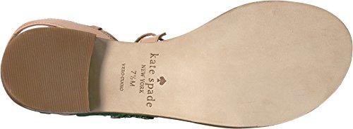 many kinds of for sale Kate Spade New York Womens Salina Natural Vacchetta shop cheap price kq0IZ