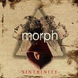 Sintrinity by Morph (2012-05-04)