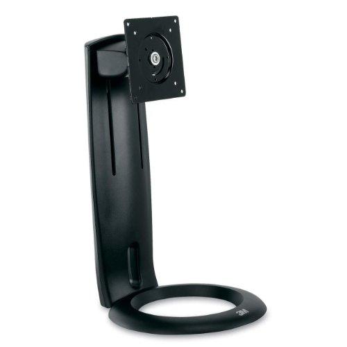 3m Adjust Monitor Arm - 7
