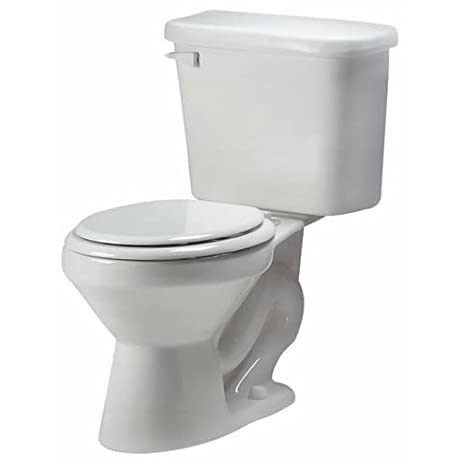 crane plumbing toilet flapper. Inspiring Crane Plumbing Toilet Flapper Images  Cool inspiration Wonderful Gallery Best