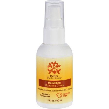 better-botanicals-726851-hydrating-cream-dandelion-2-fl-oz