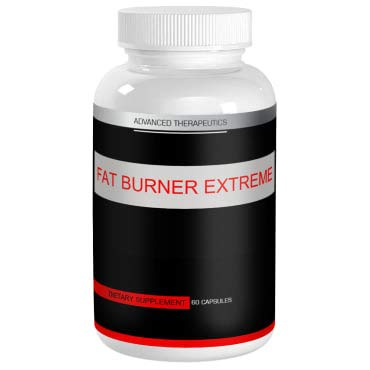 Fat Burner For Women and Men Metabolism Booster Dissolves Fat Cells in the Abdomen and Thighs for Fast Weight Loss. Best Weight Loss Pills for Stubborn Weight Loss Resistant to Diet and Exercise. Natu