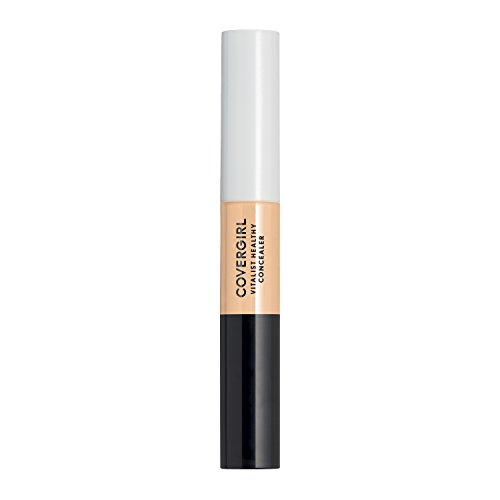 Covergirl Vitalist Healthy Concealer Pen, Light, 0.05 (0.05 Lb Light)