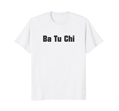 Ba Tu Chi