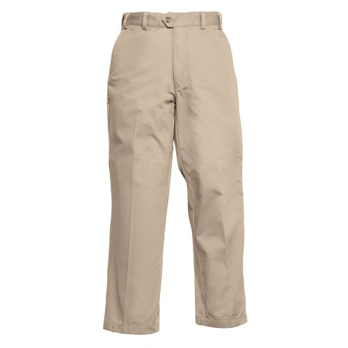 5.11 Men's Covert 2.0 Khaki Pant, Khaki, 36-30-Inch Adventure Khaki Pants