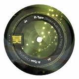 JO / R-Type 2004
