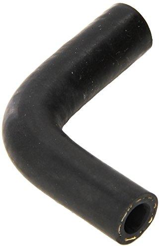 Gates 18462 EPDM SID Coolant Hose, 5