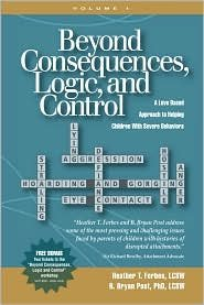 Beyond Consequences, Logic, and Control 1st (first) edition Text Only -