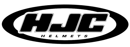 HJC Helmet Liner for CL-Y Youth Helmets - Lg (12mm) 224-014