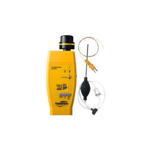 Fieldpiece AOX2 Combustion Check Accessory by Standard Plumbing Supply [並行輸入品] B0184XYK4Q