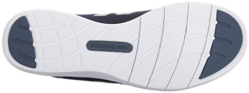 Nuovo Equilibrio Donne 514v1 Sneaker Pigmento / Indaco Epoca