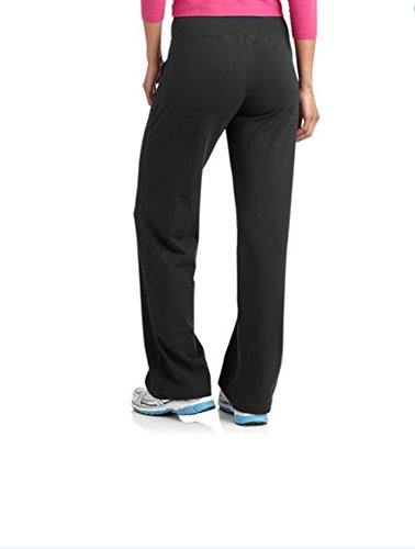 Danskin-Now-Womens-Plus-Size-Dri-More-Core-Relaxed-Fit-Workout-Pant