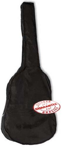 Economy Nylon 34 Inches Guitar Bag VGB500