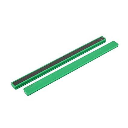 Amazon.com: eDealMax plástico rectángulo Electrodomésticos ...