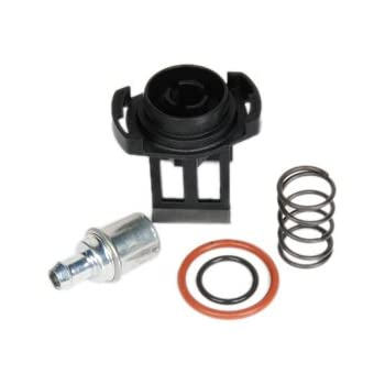 85%OFF ACDelco 214-2296 Professional Positive Crank