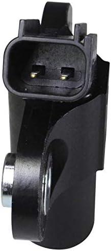 95-03 Windstar 97-10 F-150 97-02 E-150 Econoline//Club Wagon 04-07 Freestar New Crank Position Sensor Replacement For 93-97 Mercury Cougar 04-07 Monterey 94-04 Mustang 94-97 Thunderbird