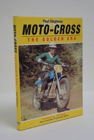 Moto-Cross: The Golden Era