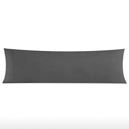 Egyptian Luxury very soft applied Microfiber Pillowcases