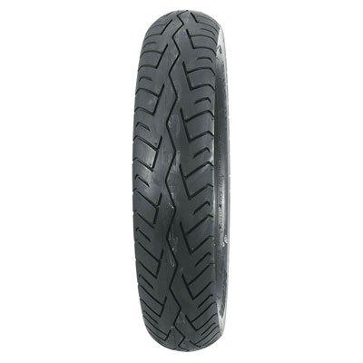 Bridgestone BATTLAX BT-45V Sport/Touring Rear Motorcycle Tire 150/70-18 by Bridgestone (Image #1)