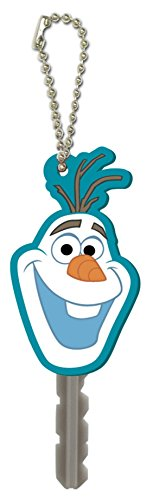Disney Frozen Olaf Touch Holder product image
