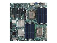 Sdram 72 Bit 240 Pin - Supermicro H8DG6-F Server Motherboard - Dual Socket G34 / AMD SR5690 / E-ATX
