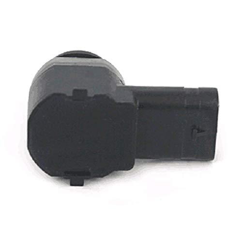 D/étecteur de radar de capteur de stationnement de v/éhicule de capteur de recul de voiture adapt/é au noir de Volvo