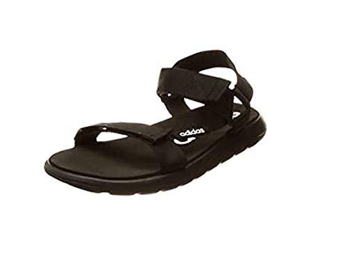 Adidas Unisex-Adult Comfort Sandal Floaters